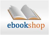 Ratgeber und Insider Ebooks
